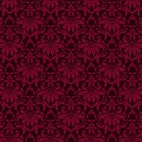 Luxury Damask background