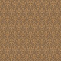 Fondo ornamental de lujo. Damasco patrón floral. Papel tapiz real.