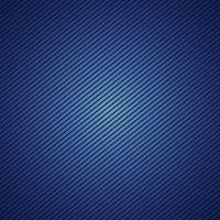 blue carbon fiber background Seamless Patterns. Vector Illustration