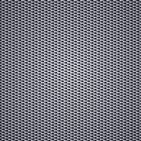 carbon fiber background Seamless Patterns. Vector Illustration