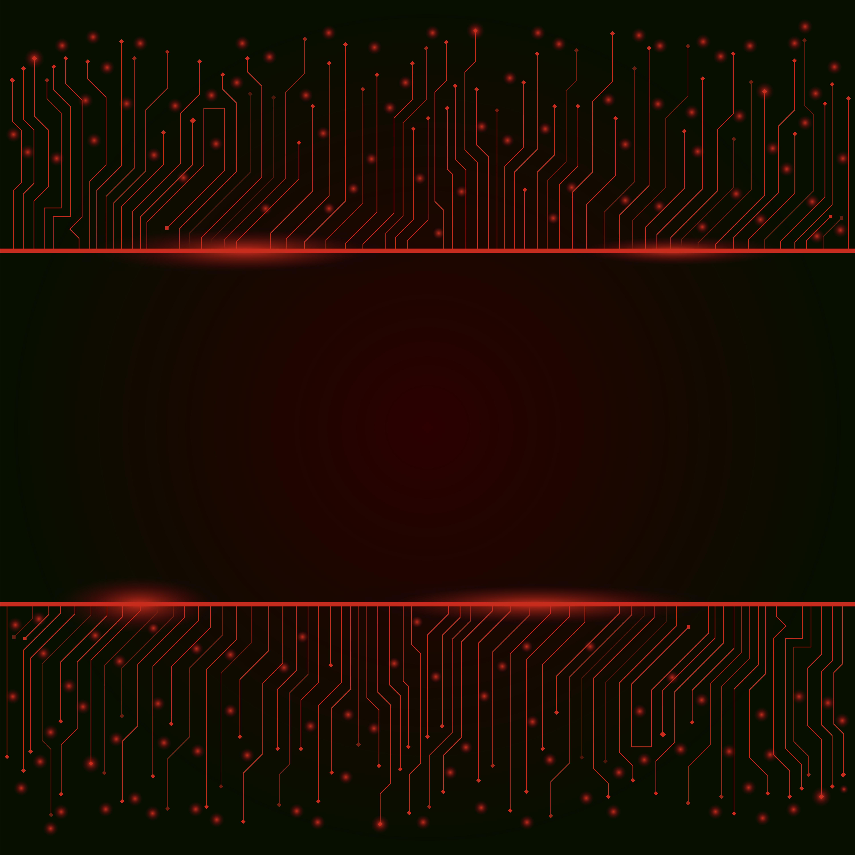 Unduh 74 Koleksi Background Banner Red Gratis Terbaik