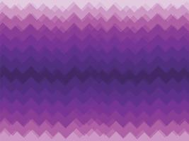 Abstract geometric triangular textured bright background for design vector