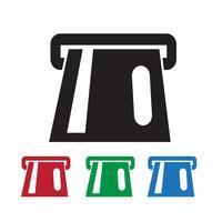 Symbole symbole icône