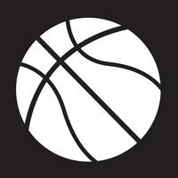 basketball icon  symbol sign