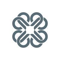 Stammen Sier vector Logo Template Illustration Design. Vector EPS 10.