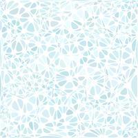 Estilo moderno azul, plantillas de diseño creativo