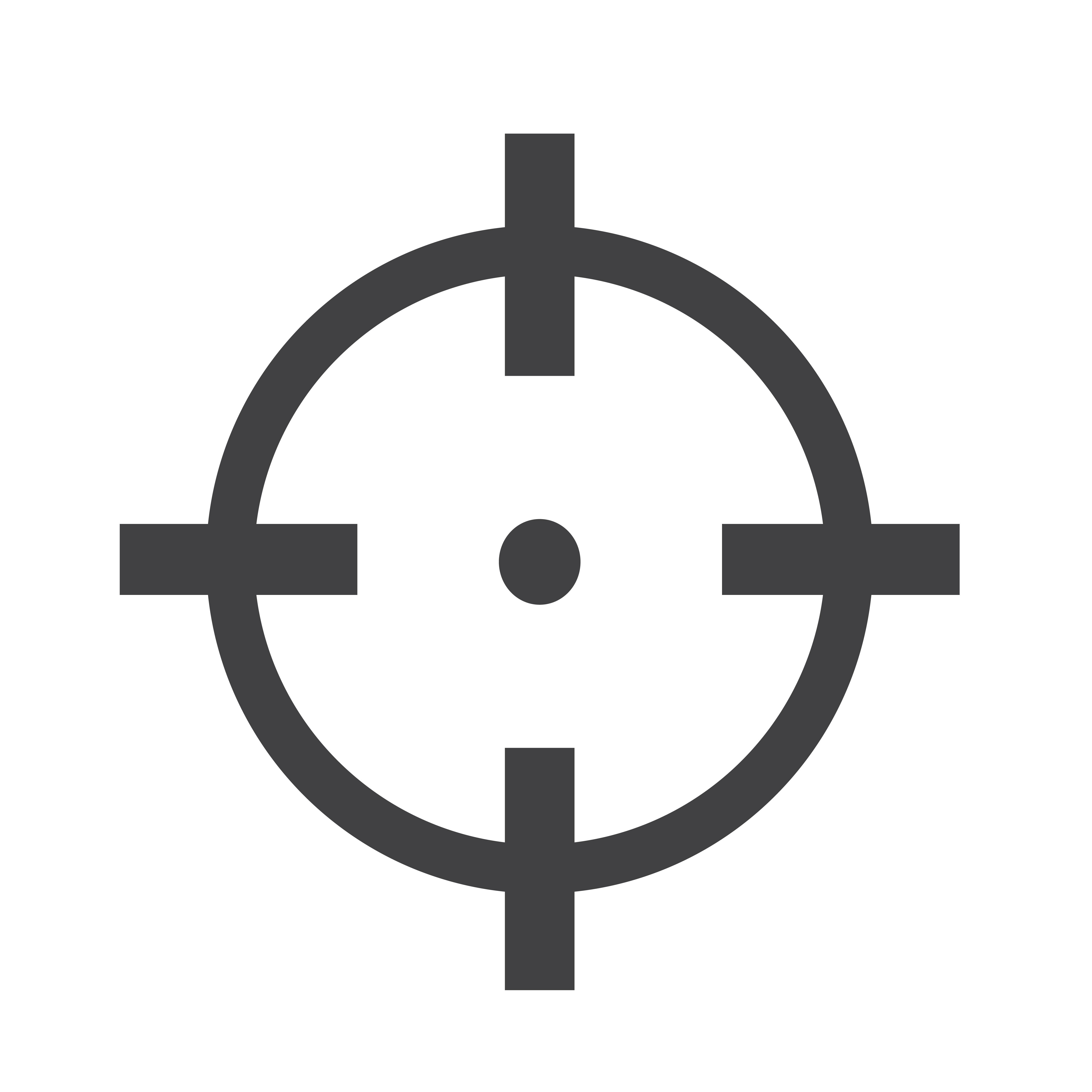 Target Icon Sign Illustration Download Free Vectors Clipart Graphics Vector Art We upload amazing new icon designs everyday! target icon sign illustration download free vectors clipart graphics vector art