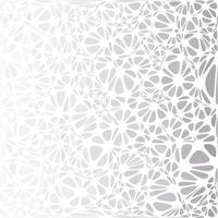 Gray White modern Style, Creative Design Templates