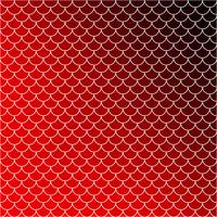 Red Roof tiles pattern, Creative Design Templates