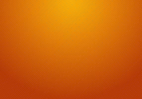 Abstract diagonal lines striped light and orange gradient background texture for your business.