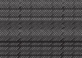 Muster Hintergrund Symbol Zeichen