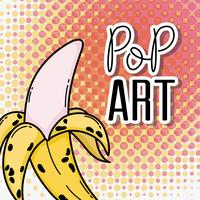 Dessins Pop Art