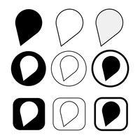 talbubblonsymbolsymbol