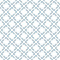 Abstract modern blue geometric design pattern with gap space. You can use for cover, ad, poster, modern artwork, wrapping paper.