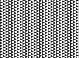 Abstract black and white color of dimension geometric cube pattern background. You can use for seamless modern design of print, artwork, cover.
