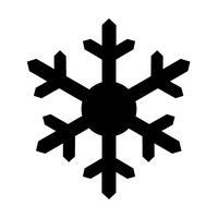 A Nice snowflake