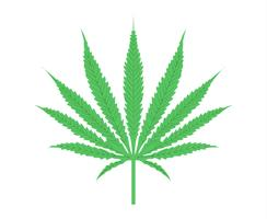 cannabis free vector art 4 264 free downloads https www vecteezy com vector art 639891 realistic cannabis leaf vector