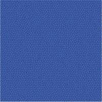 Navy blue leather vector pattern texture