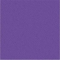 Purple leather vector pattern texture