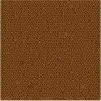 Brown leather vector pattern texture