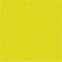 Yellow leather vector pattern texture
