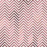 Abstract line triangle pattern background. Seamleass design for level of color.
