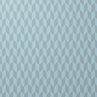 El fondo geométrico del modelo abstracto de la raya azul del tono alinea el diseño de las ilustraciones.