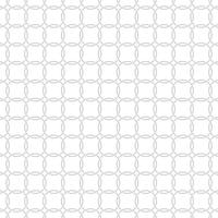 Abstract gray circle patterns on white background. You can use for print, ad, poster, modern artwork, decorating wrapping paper.