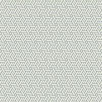 Abstrakter moderner Hexagonmuster-Designhintergrund. Abbildung Vektor eps10