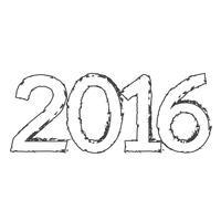 Gott nytt 2016 år