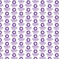 Pattern background Premium Quality Icon