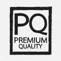 Premium Quality Icon