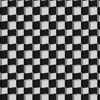 Abstrakt mönster bakgrund