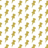 push pin pattern background