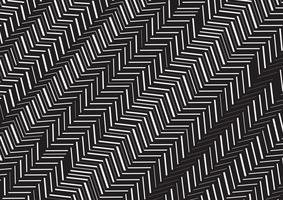 plano de fundo padrão sinal de símbolo