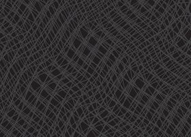 modello sfondo Simbolo Segno