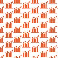 graphs pattern background