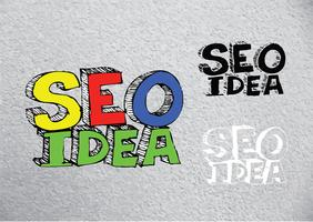 Seo Idea SEO Search Engine Optimization