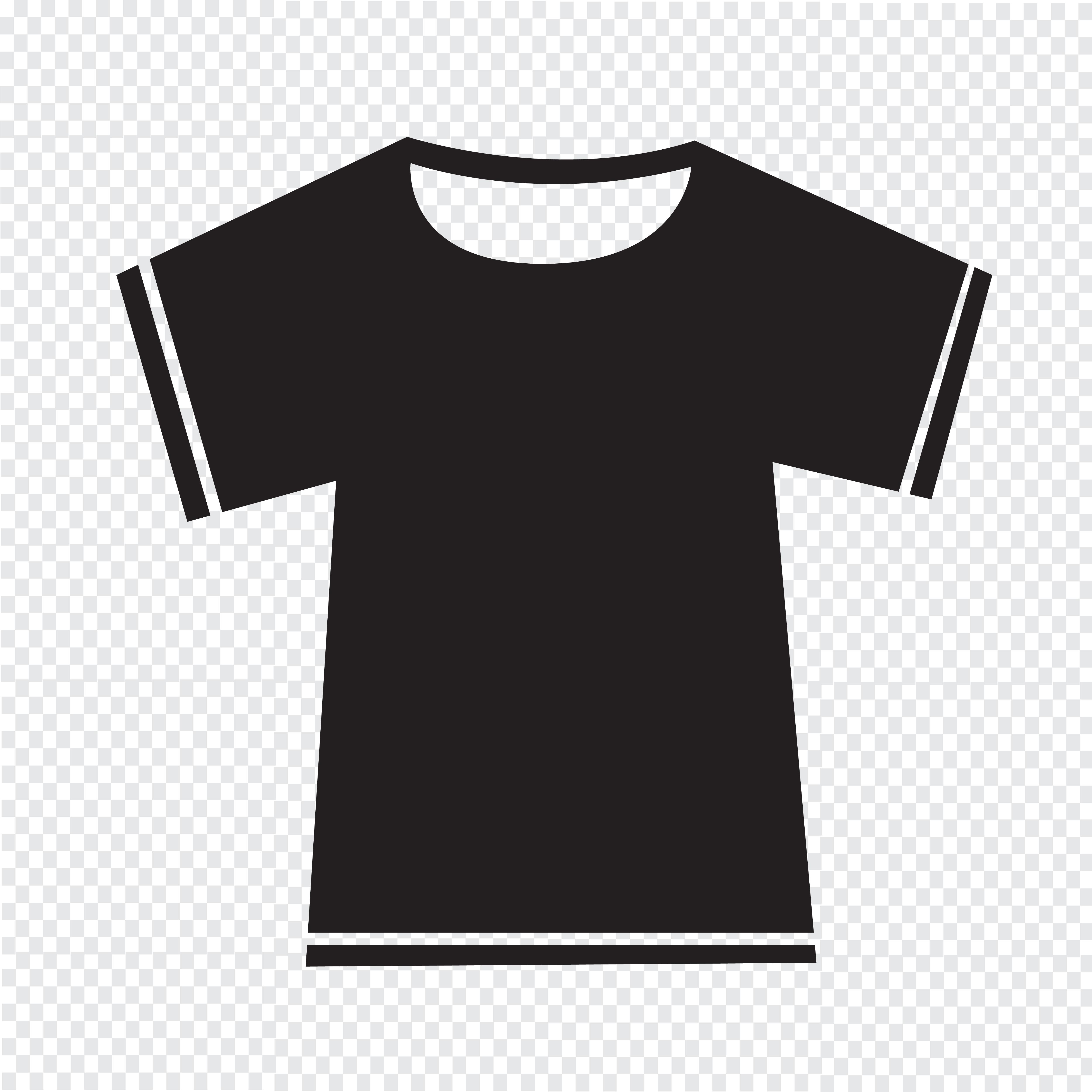 tshirt icon symbol sign download free vectors clipart graphics vector art tshirt icon symbol sign download free vectors clipart graphics vector art