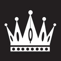 Crown icon  symbol sign