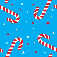 candy cane pattern design for christmas decoration, candy cane background design, christmas symbol