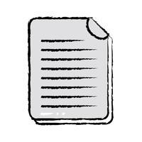 affärsdokumentinformation till företagsinformation