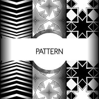 seamless pattern graphic background design