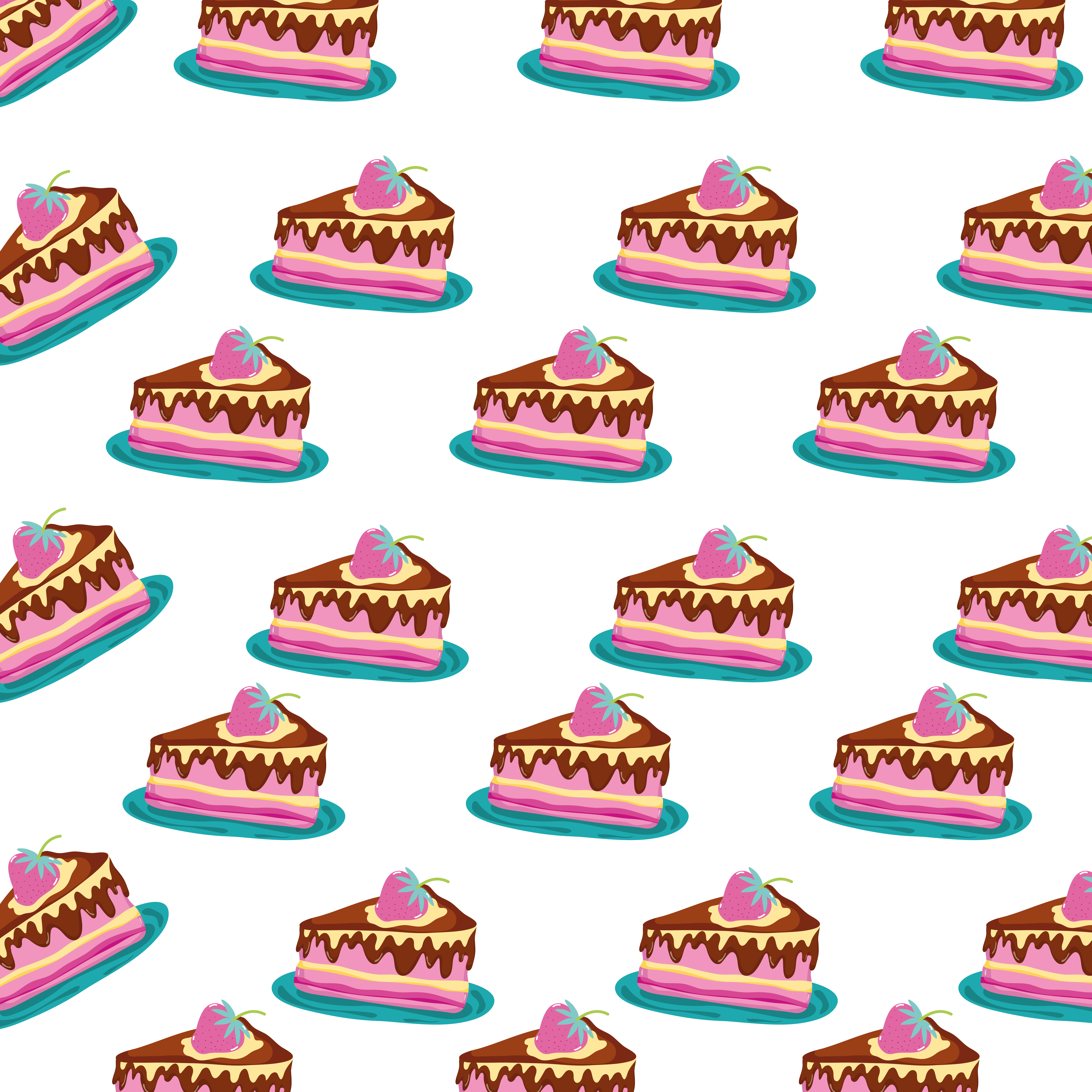 Miraculous Birthday Cake Background Download Free Vectors Clipart Graphics Funny Birthday Cards Online Elaedamsfinfo