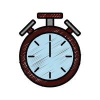 chronometer icon image