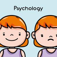 psychologie analyse therapie inspiratie ontwerp