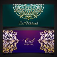 Achtergronden voor Eid Mubarak