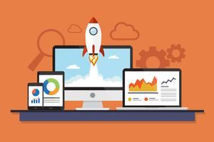 Análisis de negocio de datos