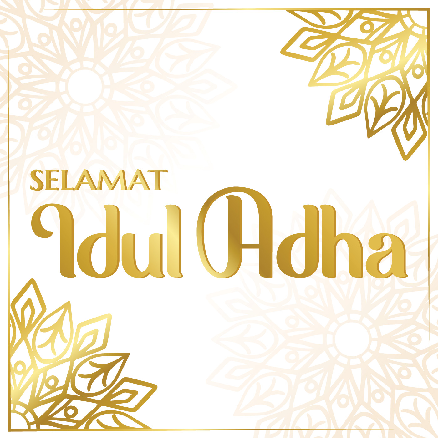 idul adha design download free vectors clipart graphics vector art https www vecteezy com vector art 662950 idul adha design