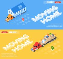 Moving Home Landing Page.